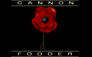 Cannon Fodder.png - игры формата nes