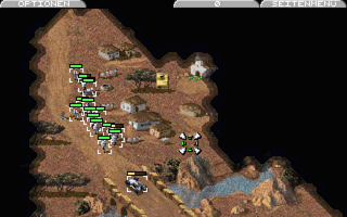 Command Conquer3.png - игры формата nes