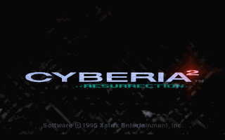 Cyberia 2.png - игры формата nes