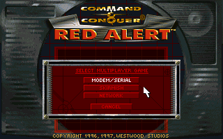 Red Alert.png - игры формата nes