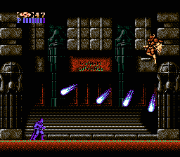 Batman3.png - игры формата nes