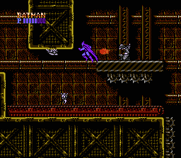 Batman6.png - игры формата nes