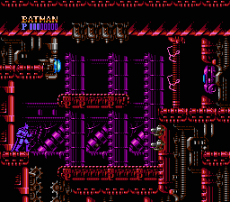 Batman7.png - игры формата nes