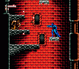 Batman - Return of the Joker1.png - игры формата nes