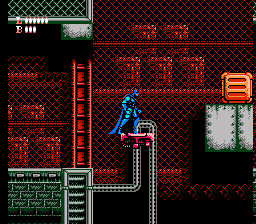 Batman - Return of the Joker5.png - игры формата nes