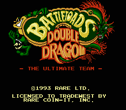Battletoads & Double Dragon.png - игры формата nes