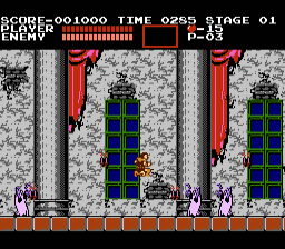 Castlevania1.png - игры формата nes