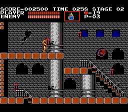 Castlevania2.png - игры формата nes