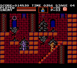 Castlevania3.png - игры формата nes