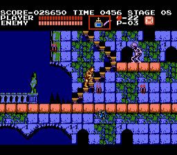 Castlevania4.png - игры формата nes
