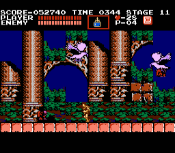 Castlevania5.png - игры формата nes