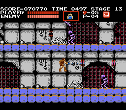 Castlevania6.png - игры формата nes