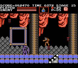 Castlevania7.png - игры формата nes