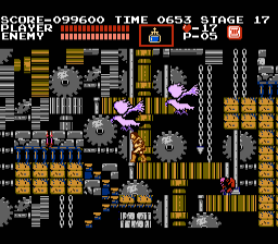Castlevania8.png - игры формата nes