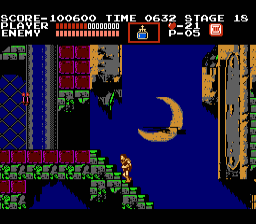Castlevania9.png - игры формата nes