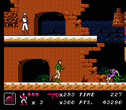 Code name - Viper6.png - игры формата nes