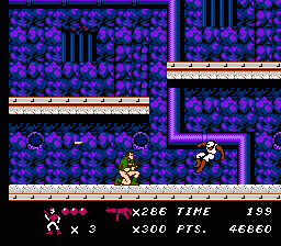 Code name - Viper7.png - игры формата nes