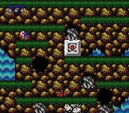 Contra3.png - игры формата nes