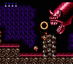 Contra9.png - игры формата nes