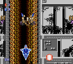 Crisis force1.png - игры формата nes