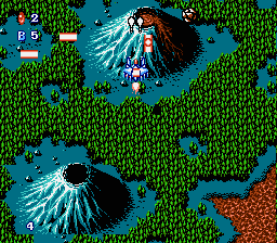 Crisis force9.png - игры формата nes