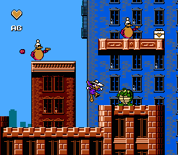 Darkwing Duck2.png - игры формата nes