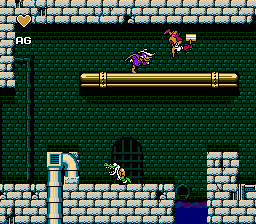 Darkwing Duck3.png - игры формата nes