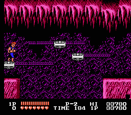 Double dragon5.png - игры формата nes