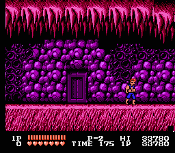 Double dragon6.png - игры формата nes