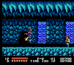 Double dragon7.png - игры формата nes