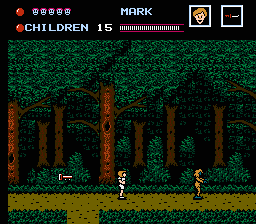 Friday the 13th4.png - игры формата nes