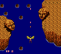 Legendary Wings1.png - игры формата nes