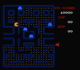 Pac-man4.png - игры формата nes