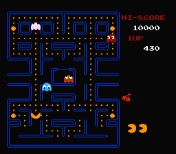 Pac-man5.png - игры формата nes