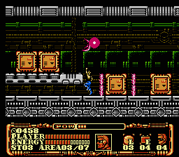 Power Blade 22.png - игры формата nes