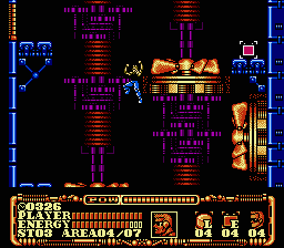 Power Blade 23.png - игры формата nes