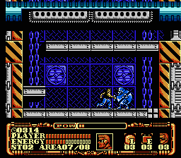 Power Blade 29.png - игры формата nes