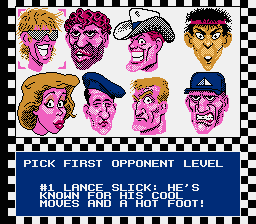 Race America (American race cars)1.png - игры формата nes