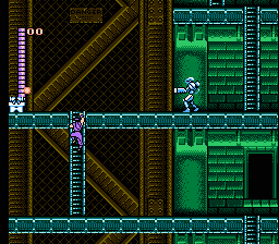 Shadow of the ninja5.png - игры формата nes