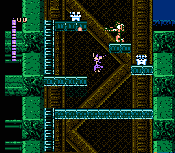 Shadow of the ninja6.png - игры формата nes