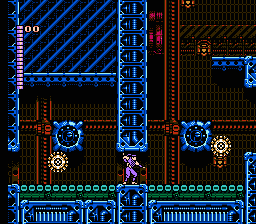 Shadow of the ninja8.png - игры формата nes