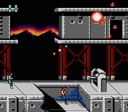 Super contra2.png - игры формата nes