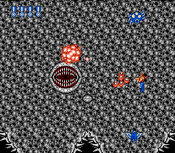 Super contra3.png - игры формата nes