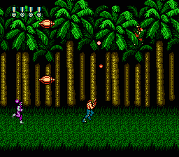 Super contra6.png - игры формата nes