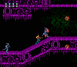 Super contra8.png - игры формата nes