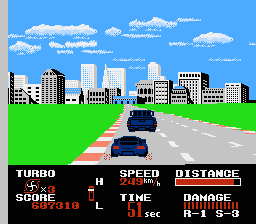 Taito Chase H.Q.1.png - игры формата nes