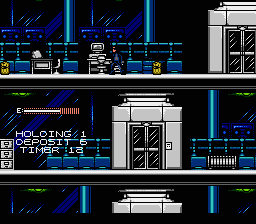 Terminator 2 - Judgment day9.png - игры формата nes