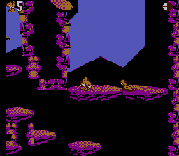 The lion king3.png - игры формата nes