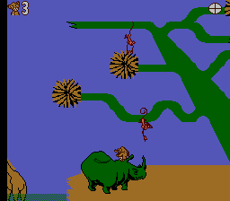 The lion king4.png - игры формата nes