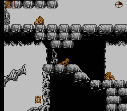 The lion king7.png - игры формата nes